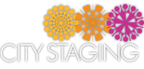 City Staging